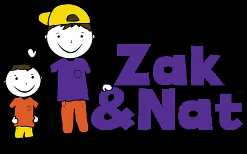 1-logo_zacknat_FINAL-characters-01