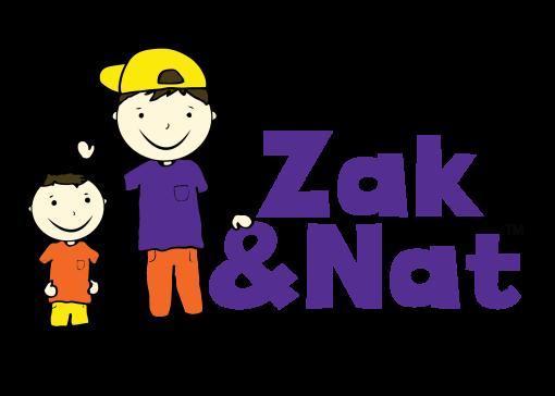 1-logo_zack&nat_FINAL-characters300-01