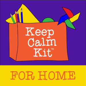 KCK_forhome-01